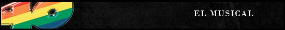 banner-40-el-musical2