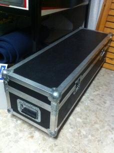 Flght Case001