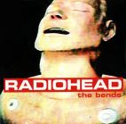 radiohead-the-bends-1995