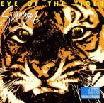 Survivor-Eye-of-the-Tiger